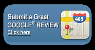 View Google Reviews of Dentists in Charlotte NC like Dr Brian McMurtry.